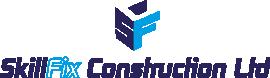 Skillfix Logo